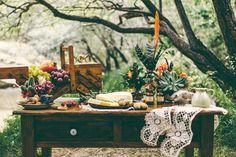 quesos en tu boda, tendencias de boda, Diana Feldhaus wedding planner, www.edisee.com, boda lujo, wedding in Spain, bodas en la playa, bodas en el campo, boda gourmet