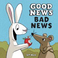 Good News, Bad News  E MAC