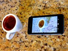 Comparte tus mejores momentos con nosotros y demuestra que tan #CoffeeLover eres!  El mejor café  solo en: #AromaDiCaffé #MomentosAroma #SaboresAroma #Caracas #Capuccino #Espresso #Café #Latte #LatteArt #BuscandoElCafé #QuieroUnCafé #Tentaciones #Amistad #Coffee #CoffeeHeart #CoffeeLovers #CoffeeMoments #CoffeeTime #CoffeeBreak #CoffeePic #CoffeeAddicts  #InstaCoffee #InstaMoments  Visítanos en el C.C. Metrocenter pasaje colonial.