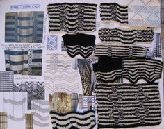 Google Image Result for http://www.knitdesignonline.com/images/GalleryLoraine/Inspiration-%26-sampling.jpg