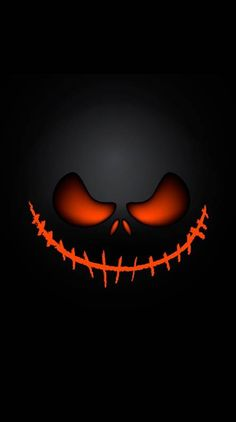 Halloween Fondos Gif With Tenor, maker of GIF Keyb Smile Wallpaper, Black Phone Wallpaper, Funny Iphone Wallpaper, Emoji Wallpaper, Dark Wallpaper, Locked Wallpaper, Cellphone Wallpaper, Screen Wallpaper, Halloween Artwork