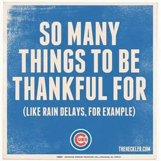 Only Cubs fans will understand. Chicago Cubs Fans, Chicago Cubs Baseball, Baseball Mom, Chicago Blackhawks, Chicago Bears, Baseball Stuff, Softball, Cubs World Series, Cubs Win