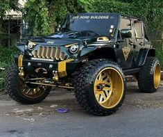 Rims Auto Jeep, Jeep Suv, Jeep Truck, Cars Auto, Jeep Rubicon, Jeep Wrangler Unlimited, Jeep Wranglers, Jdm, Jeep Carros