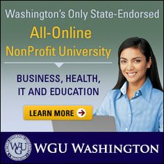 wgu readiness assessment essay
