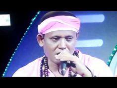Modhu Hoi Hoi || 2017 New Song Bangla || Modhu Hoi Hoi || HD