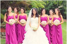 Lauren Emmanuelle Weds Mark Pezold at Brooklake Country Club • New Jersey Bride Real Weddings