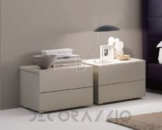 #bedsidetable #furniture #furnishings #interior #design #decoration тумба прикроватная Tagliabue Lara, T2035C0