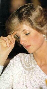 heart, diana 1983, royal famili, princessdiana, queen, diana beauti, wale, peopl princess, princess diana