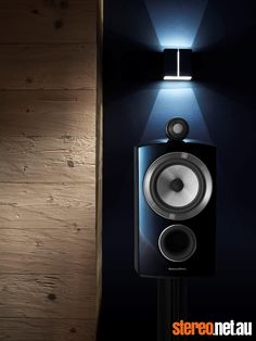 Custom Audio Video's experienced staff are your home theater & smart home experts, serving Hilton Head, Bluffton and Savannah. High End Audio, Loudspeaker, Audio Equipment, Audio System, Home Theater, Smart Home, Door Handles, Sconces, Wall Lights