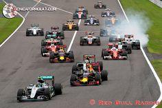 150 Ideas De Gran Premio De Estados Unidos F1 2016 Gran Premio Fotos Espectaculares Fórmula 1
