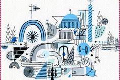 grafiki z sympolami państw z całego świata! graphic from all around the world! #graphics #wallpapers #tapety #grafiki
