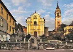 Arona-No-Italy-il mio paese-foto di Diederick Wijmans