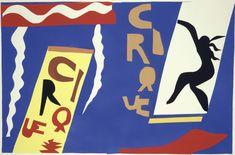 matisse-le-cirque-1943.jpg 2,700×1,781 ピクセル