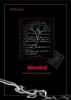 Nicotină