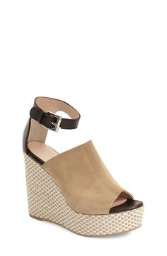 3bc594155bb Aquatalia - Karlie Wedge Sandal – Seaside Soles Platform Wedge Sandals