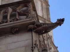 Cathédrale de Troyes-France