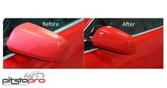Get 50% #discount on Pitstopro Car Detailing Services #cardetailing