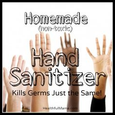 HealthfulMama_homemadeHandSanitizer