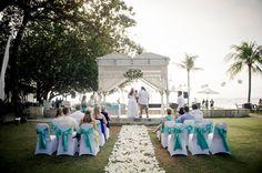 Bali Hotels - Bali Garden Beach Resort, Bali Hotel in Kuta Our Wedding, Wedding Venues, Bali Garden, Seaside Holidays, Kuta, Beach Resorts, Dolores Park, Marriage, Weddings