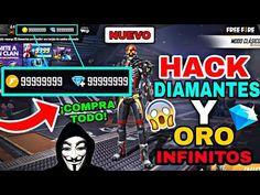 Free Pc Games, Free Android Games, Episode Free Gems, Master App, Game Hacker, Free Avatars, Download Free Movies Online, Free Gift Card Generator, Play Hacks