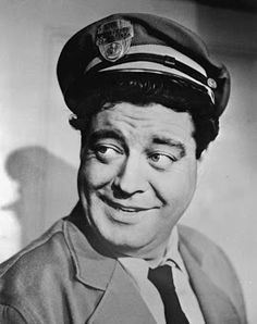 Jackie Gleason  Feb 26, 1916 - Jun 24, 1987 (age 71)