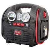 PowerStation PSX-3 18Ah Jumpstarter with Air Compressor and DC Outlet and USB Port - New Model 2013 http://suliaszone.com/powerstation-psx-3-18ah-jumpstarter-with-air-compressor-and-dc-outlet-and-usb-port-new-model-2013/