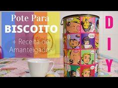 Luminária de Corda - DIY Fabianno Oliveira - YouTube