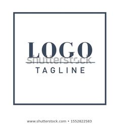 Find Square Modern Logo Template Design stock images in HD and millions of other royalty-free stock photos, illustrations and vectors in the Shutterstock collection. Modern Logo, Logo Templates, Vector Design, Royalty Free Stock Photos, Logos, Photography, Image, Photograph, Modern Logo Design