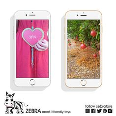 Dress up your Cellphone and iPhone with these 2 Exclusive Jewish Theme Photos of an Angel & Pomegranate orchards in the Galilee. Charge yourself with Faith Vibes and Powerful Fortunate thoughts. Discover Unbelievably Love & Good Karma from the Land of Israel ✡ Own it!!! Download now.   https://www.etsy.com/il-en/listing/248089674/angel-jewish-theme-cell-phone-background