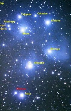 Constellations, Cosmic, Universe, Wattpad, Stars, Maps, Astronomy, Faith, Knowledge