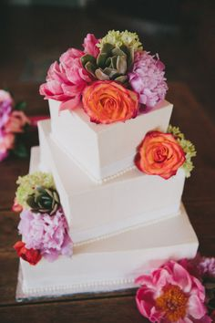 wedding-cake-29-10202014nz
