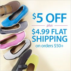 Midweek savings! Save $5 OFF + $4.99 FLAT SHIPPING on orders $50+. Use Code: PN50FLAT