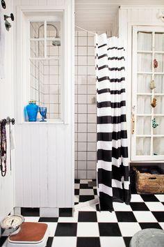158 Best scandinavian style images   Interior, Interior