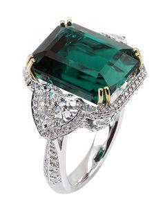 www.gilan.com, Gilan, Colored Diamond ring, engagement, engagement ring, diamond ring, bride, bridal, wedding, noiva, عروس, زفاف, novia, sposa, כלה