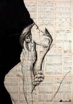 by Krzyzanowski Art