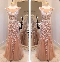 Lace Prom Dresses Evening Dresses Bridal Gowns,sweetheart prom dresses, long prom dresses, one-shoulder dresses, sexy party dresses, cheap dresses.elegant homecoming dresses, fancy homecoming dresses