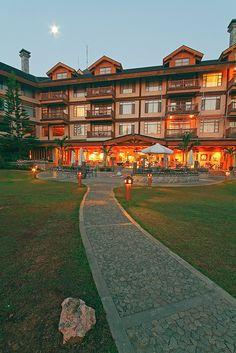 Baguio City Travel Guides, Travel Tips, Baguio City, Scuba Diving, More Photos, Philippines, Places To Go, Restaurants, Traveling