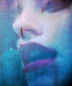 Michelle Brea