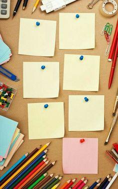 articles d ecole Poster Background Design, Powerpoint Background Design, Page Borders, Borders And Frames, Wattpad Background, 1 Clipart, School Border, School Labels, School Photos