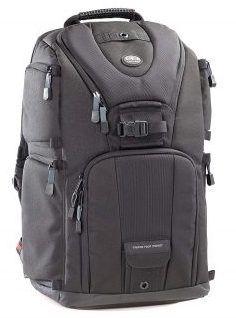 Top 10 Best Camera Sling Bags in 2019 Camera Sling Bag, Sling Bags, Backpack Bags, Sling Backpack, Best Camera, Evolution, Laptop, Backpacks, Stuff To Buy