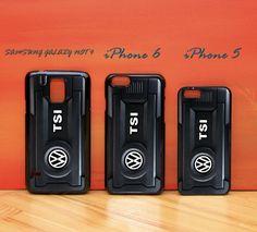 Volkswagen VW Jetta TSI Engine Black for iphone 6 case, iPhone 5 case, iPhone 7 case, iphone 4 case  #volkswagen #vwgifts #iphonecases #iphonecover #iphone