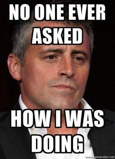 Joey... (x-post r/tvmemes). - Imgur