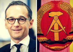 """Ist das Netz-DG eine """"DDR-Methode""""? Das sagt ein ehemaliger Stasi-Agent"""