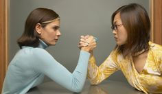 Managing Personality Conflicts - PTOToday.com