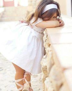 www.niñosdeboda.com ☎ 687479686 Vestidos para arras, ceremonias, bodas y eventos especiales. Totalmente personalizables.