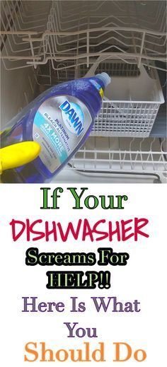 Smart dishwasher cleaning hack# cleaning #household tips Household Cleaning Tips, Cleaning Checklist, Household Cleaners, House Cleaning Tips, Cleaning Hacks, Cleaning Supplies, Dishwasher Cleaner, Clean Dishwasher, Cleaning Dishwasher Vinegar