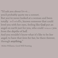 robin williams inspirational quotes - Bing Images