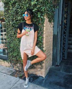 FOLLOW ME Pinterest @cleapatrobeauty Instagram+Twitter Beauty I Fitness I YouTuber I Blogger I Health I Travel I Style | pinterest; leilanigxo