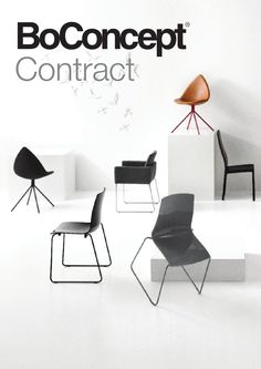 Draft boconcept contract catalogue 2