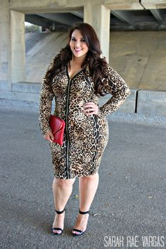 Curves dating site
